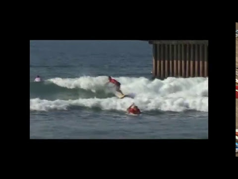 Durban Surf Carnival 2012 - Nerve Events