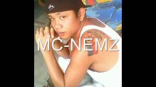 Patama - MC-Nemz ft. Lady-ill