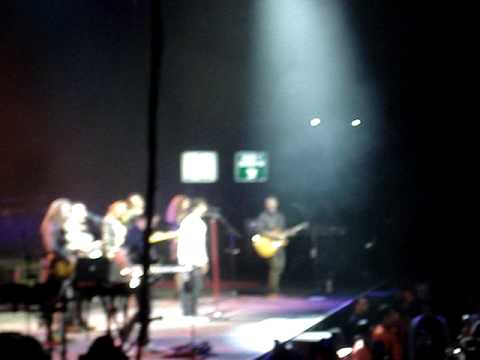 I gotta find you - Jonas Brothers Sport Palace, Mexico City