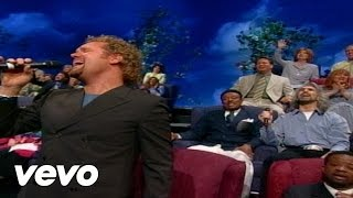 Guy Penrod, David Phelps - What a Day That Will Be [Live]