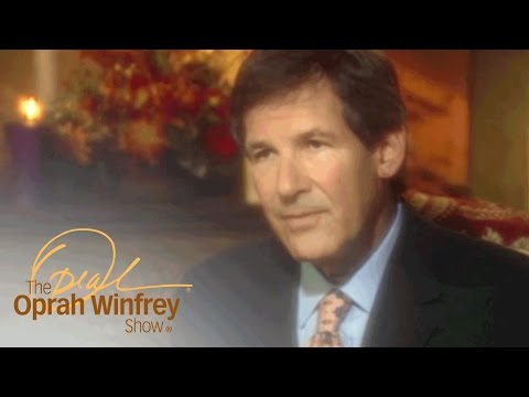 The Definition of the Soul That Made Oprah Cry | The Oprah Winfrey Show | Oprah Winfrey Network