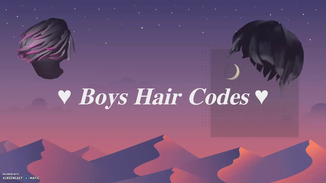 Awesome Light Grey And Black Jacket Roblox Roblox Boys Hair Codes Youtube