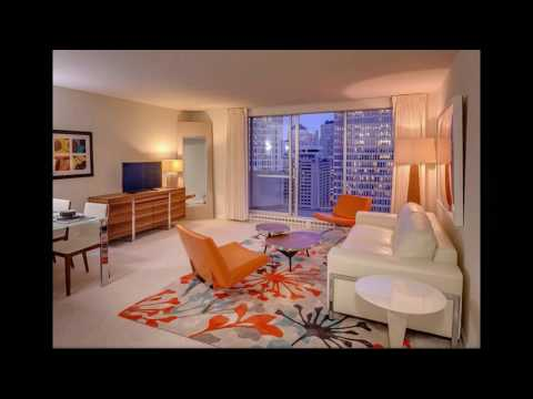 San Francisco Apartment Homes | The Gateway Apartments