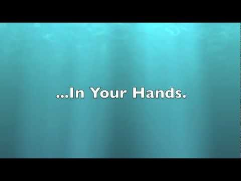 In Your Hands Song for my Teacher
