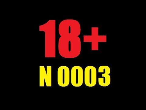 (0003) Anekdot 18+ Xdik Show / FULL Colection Erexeqi Boceric (QFURNEROV) ⁄( Tom And Ben )