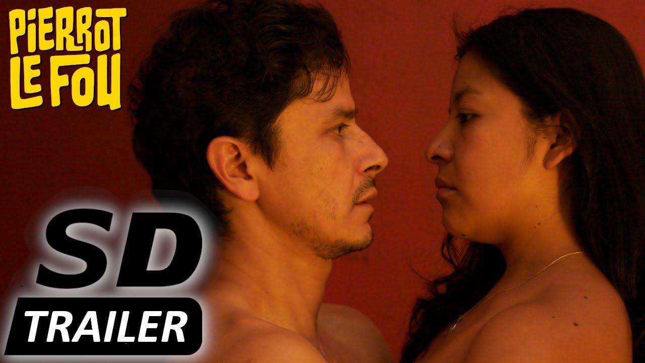Lust Ohne Grenzen Film