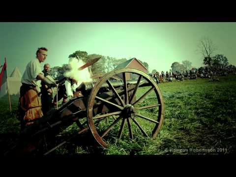 Battle of Axtorna 2011
