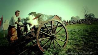 Battle of Axtorna 2011
