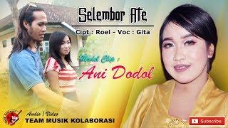 Gambar cover SELEMBOR ATE_ANI DODOL_LAGU SASAK TERBARU 2019