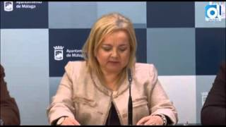 Spinning a favor de la Asociación Síndrome de Down Málaga