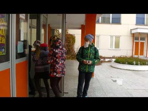 СКАЗКА О ПОТЕРЯННОМ ВРЕМЕНИ /Е.Шварц /аудиосказки для детей