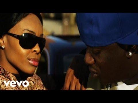 Big Bank Black - Try It Out ft. Kandi