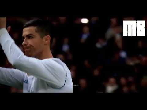 Cristiano Ronaldo ●Break Your Heart● ◆Skills & Goals◆ | 2017/2018