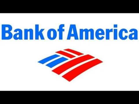 Best Bank In United States