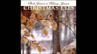 BOB JAMES & HILARY JAMES-ON THIS DAY