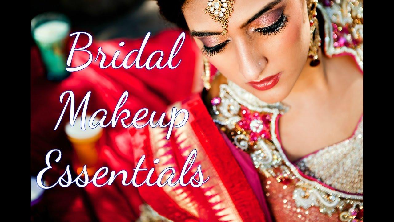 Bridal Makeup Wallpapers Saubhaya Makeup