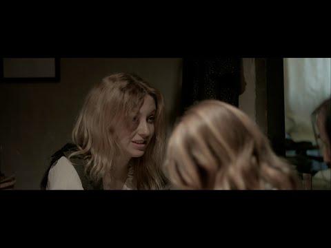 Vidéo WHY ME - Bande Annonce VOSTA (2015)