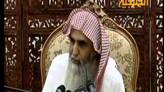 كيف يكون القرآن الكريم ربيع فلبي ... 6/6