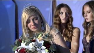 Larin izbor - Izbori za Miss Hrvatske [2]