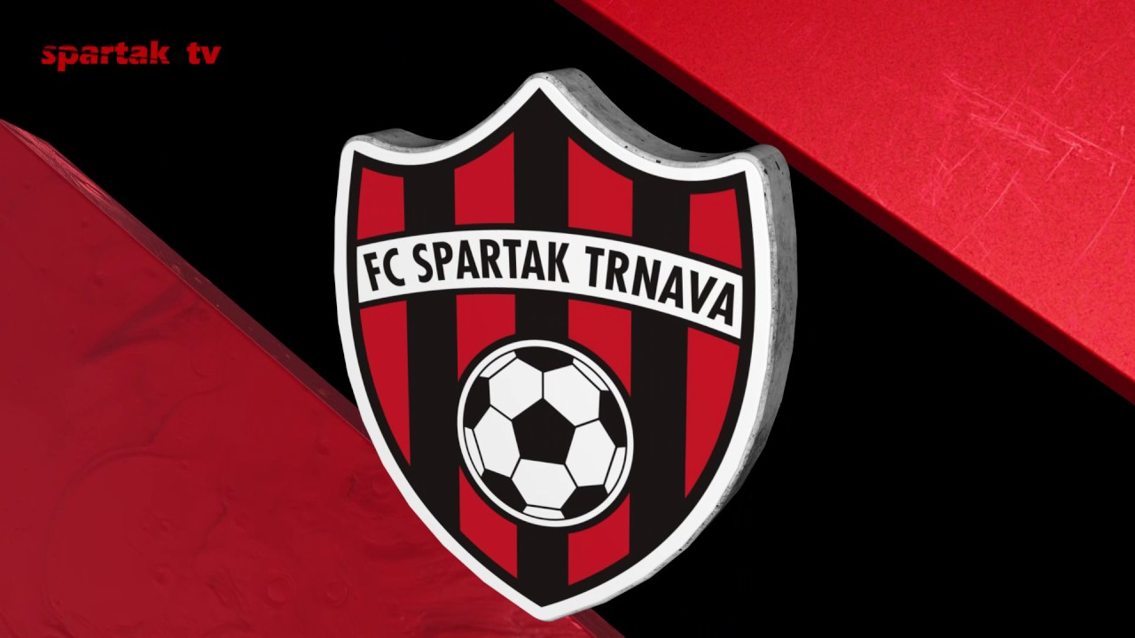 8d2189eac Highlights | FC Zbrojovka Brno - FC Spartak Trnava - YouTube
