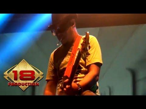 Pas Band - Kesepian Kita (Live Konser Tanggerang 23 Mei 2015)