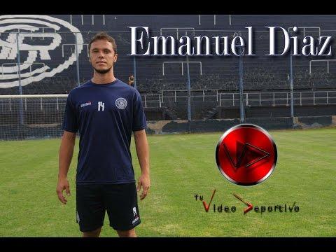 Tu VIDEO Deportivo
