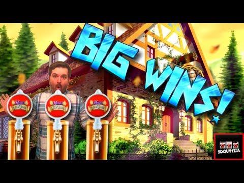 Best betway casino game