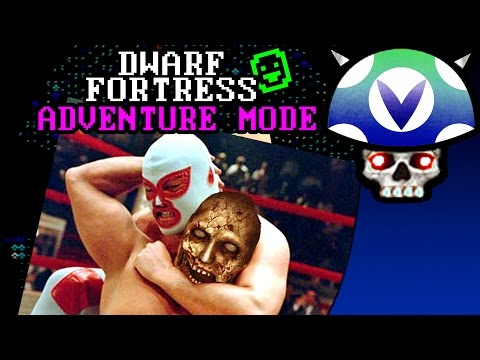 dwarf fortress adventure mode how to buy