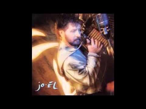 Jo-El Sonnier - Baby Hold On
