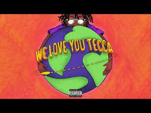 Lil Tecca - Love Me (Official Audio) Mp3