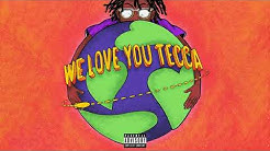 Lil Tecca - Love Me (Official Audio)