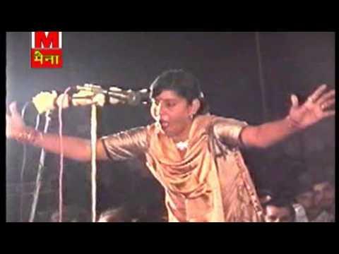 Haryanvi Rangi - Koi Mooli Padwalo | Maina Hit Ragni | Pasi Nayyar thumbnail