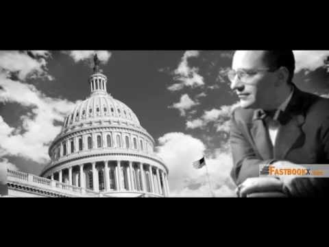 review of anatomy of state |Murray Rothbard | fastbookx.com - YouTube