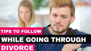 What Not To Do While Going Through Divorce - Port St Lucie Div…