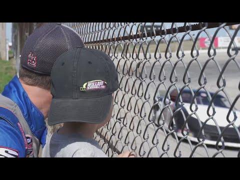 I-44 Speedway - 9/13/19