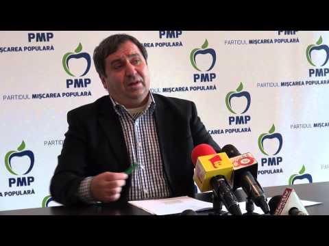 Seful PMP Arges, Catalin Bulf, despre autostrada Pitesti Sibiu
