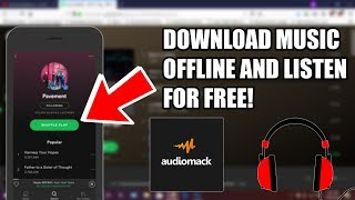 how-to-download-music-on-android-phone-for-free-best-method