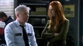 Flikken Gent S09 E07 Toprendement (2)