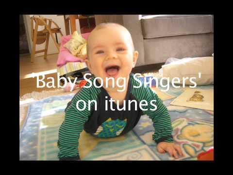Baby Name Songs Get The At Link Below