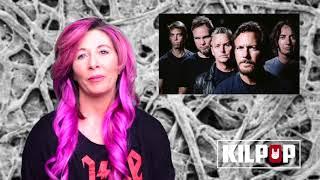 Baixar Kilpop Minute Pearl Jam Surprise