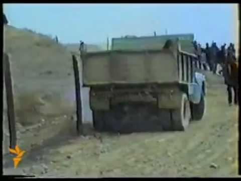Военно транспортная авиация СССР История 194 гввтап 1