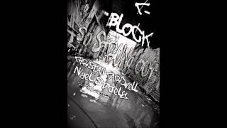 C-Block - So Strung Out (Christian Cardwell & Nigel Stately Remix)