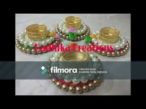Exclusive Diwali  items like tealights,hangings,bandhanwar,acrylic rangoli and etc