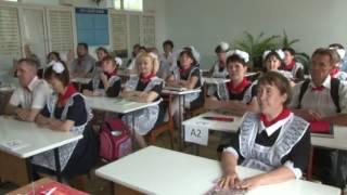 Клип на выпускной от родителей 4 школы г. Нефтекамска 2016 год