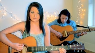 Yellowcard | Ocean Avenue | Juliet Weybret cover