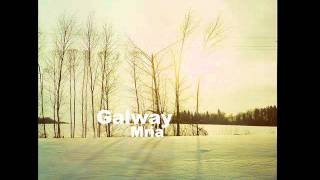 Video Galway -  Selfish Underground download MP3, 3GP, MP4, WEBM, AVI, FLV Maret 2017