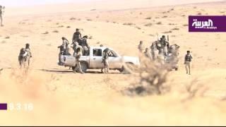 التحالف يعلن عن استجابته لوساطة قبلية للتهدئة على الحدود السعودية اليمنية