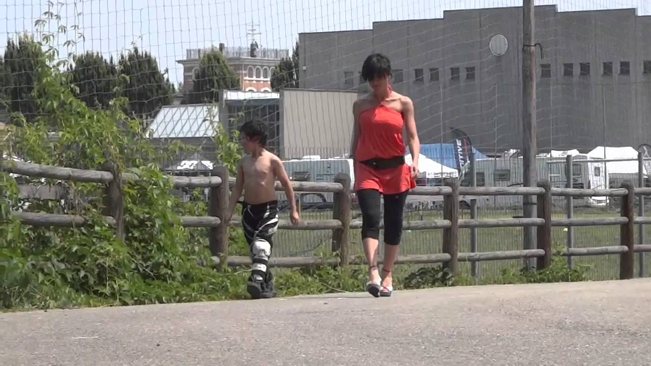 Circuito Jackson : Cbt circuito nacional infanto juvenil página
