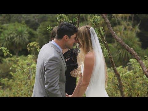 a-surprise-proposal-followed-by-an-oceanside-destination-wedding---martha-stewart-weddings