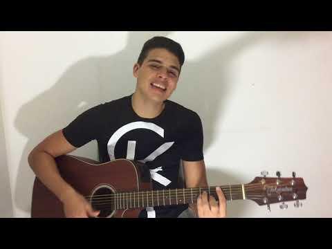 Quase - Cleber e Cauan - Cover Leonardo Torres